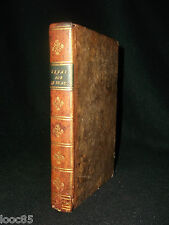 Essai sur le beau - P. André J. - 1760 - Réflexion sur le goût M. Formey - philo