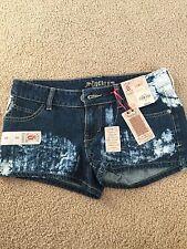Hot Sexy Shorts Size 5 Decree