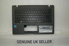 WORKING Acer Aspire One Cloudbook 14 AO1-431-C2Q8 Upper Palmrest & UK Keyboard