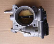 SUBARU FORESTER 2003-2008 LIBERTY LEGACY 2.5 ENGINE THROTTLE BODY 16112AA180