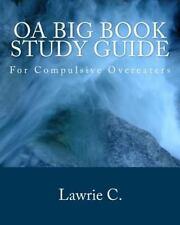 OA BIG BOOK STUDY GUIDE: FOR COM