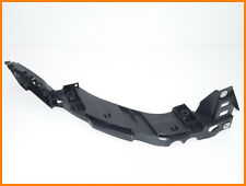 VW POLO 2010 >>> RIGHT FRONT BUMPER & HEADLAMP SUPPORT BRACKET 6R0805072E / B