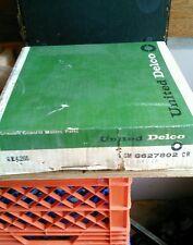 CADILLAC 1974 turbo 400 transmission NOS valve body. Unopened factory orig. box