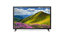 LG 32'' HD TV 32LJ510B 720p LED Television With Freeview (MAKE SMART OPTIONAL)