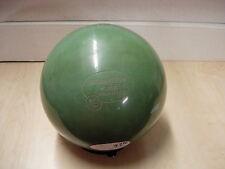 16# 2-1/2oz, Manhattan Rubber 1982 PROMAKER Green Rubber, made by Ebonite