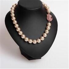 Kate Spade Imagination Pearl Pig Necklace