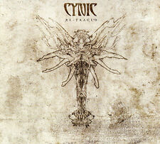 CYNIC-RE-TRACED-DIGI-anomaly-aghora-gordian knot