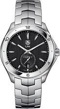 TAG Heuer Link WAT2110.BA0950 Wrist Watch for Men