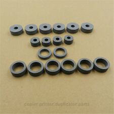 1Set Fixing Delivery Roller Tire Kit Fit For Canon iR 7105 8500 105 9070 7095