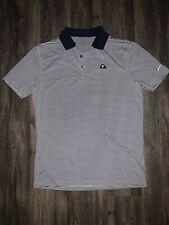 Nike South Carolina Golf Polo