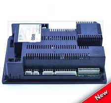 IDEAL IMAX W60 BOILER PCB  CONTROL MODULE 174885
