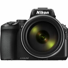 Nikon COOLPIX P950 Digital Camera 26532