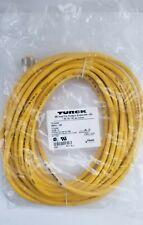 TURCK RKM 61-10M  U5159-3