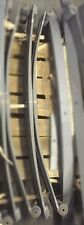 IVECO 75E 15 16 17 7.5 TON 1+1 REAR LEAF SPRING ALL YEARS STANDARD