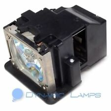 1566 VT60LP Replacement Lamp for NEC Projectors