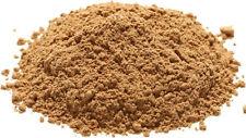 Ayurvedic natural dry mix - Organic dried Amla Reetha and Shikakai powder