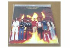 Sealed Lynyrd Skynyrd Street Survivors Mobile Fidelity Sound Lab MFSL Vinyl LP