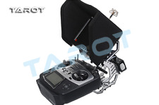 Tarot FPV LCD MONITOR MOUNT for JR radios TL2916, FREE SHIPPING