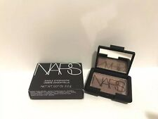 NARS - Single Eyeshadow Ombre Essentielle - Ashes To Ashes 2036 - 2.2g