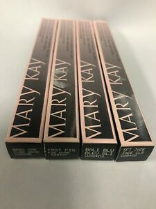 Mary Kay Shadow & Line Eye Duo Choose Your Color