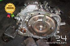 Automatikgetriebe 2.5 24V AF33 CHEVROLET EPICA 44TKM