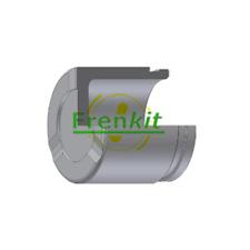 Kolben Bremssattel Vorderachse - Frenkit P484803