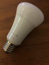 Philips Hue White Lux E27 Bulb 750 Lumens