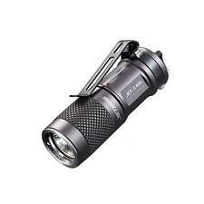 Jetbeam JET-II MK CREE XP-L HI LED Flashlight - 510 Lumens