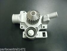 New OAW F1720 Water Pump for Ford Escort Mercury Tracer 1.9L 1991 - 1996