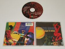 Monster Magnet / Dopes To Infinity ( A&M 31454 0315 2) CD Album