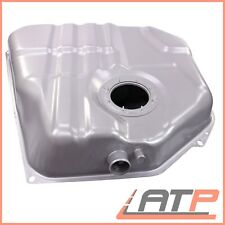 KRAFTSTOFFTANK TANK DIESELTANK 80 L FIAT DUCATO 2.0 2.3 2.8 JTD BJ AB 00