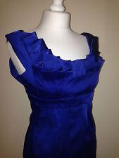 Karen Millen Round Neck Special Occasion Dresses Midi