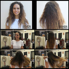Brazilian Blowout Keratin INVERTO hair treatment Formaldehyde Free 120ml Kit
