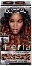 L'Oreal Feria Intense Ombre Brush-On Ombre Effect *choose your color*