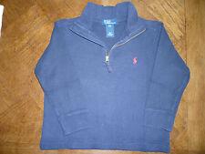 Ralph Lauren maglia 4 anni sweater size years 4