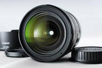 [Mint] Canon EF 24-70mm F/4 L IS USM Lens From Japan