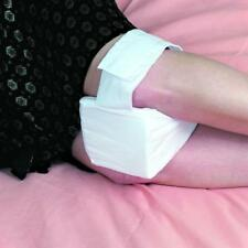 Fitness body Side lying cushion Knee pads Cotton Beautiful sponge Leg clip Bl