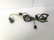 Rover 75 MG ZT  Harness-link-Modular front end except FBH 	YMQ103451