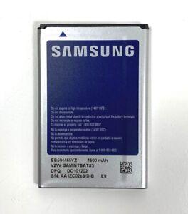 Samsung EB504465YZ OEM Li-ion Battery 1500mAh 3.7V