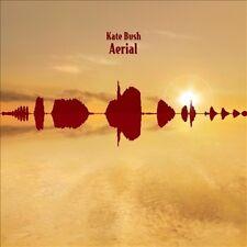 KATE BUSH - AERIAL [DIGIPAK] NEW CD