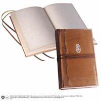 Fantástico Beasts Newt Scamanders Diario Réplica - Where A Find Them Cuaderno