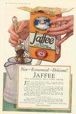 Other Food & Beverage Advertising