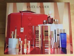 Estee Lauder Gift Set 2019 New