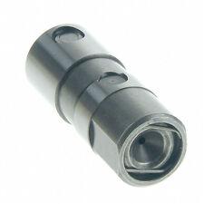 GM 2.2L 3.1L 3.4L 3.5L 3.9L HT2270B Hydraulic Roller Lifter (4 pack)