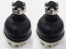 Toyota Landcruiser 120/150 Series 3.0TD Front Lower Suspension Ball Joints 02>