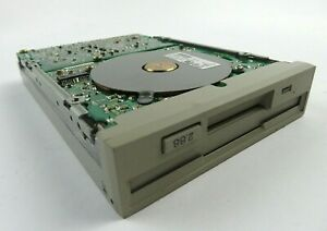 "Vintage Digital DEC RX26-AA B03 3.5"" 2.88MB Floppy Drive"