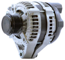 Buick Lucerne Alternator 250 AMP High Output 3.9L 2009 2010 2011