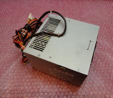 HP 416224-001 416535-001 PS-6361-4HFD 365W Power Supply Unit / PSU