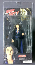 Frank Miller's Sin City Action Figures Series 2 Miho -Neca 2005 - New in Package