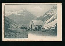 Chile Pre - 1914 Collectable South American Postcards